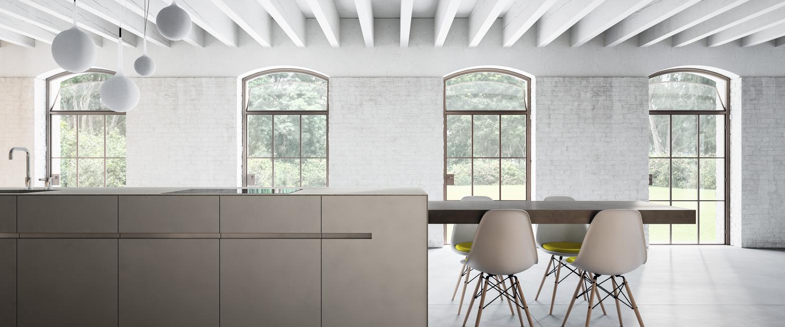 Ruso interiorisme estudio de arquitectura interior for De piccoli design srl