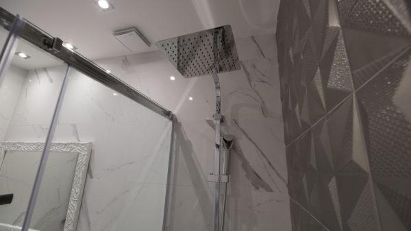 Vilamarí baño
