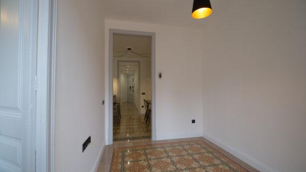 Vilamarí interior