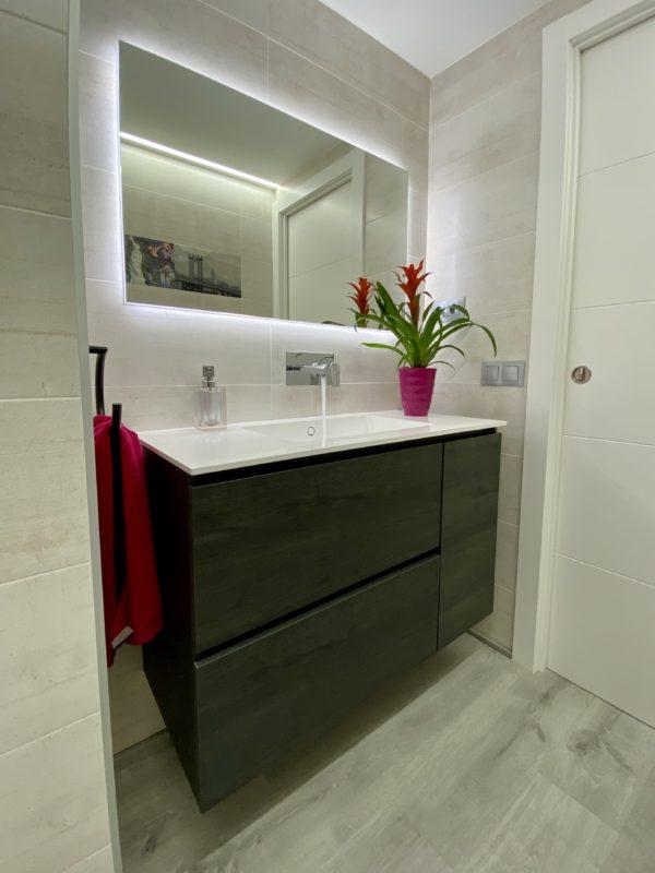 Llacuna baño1