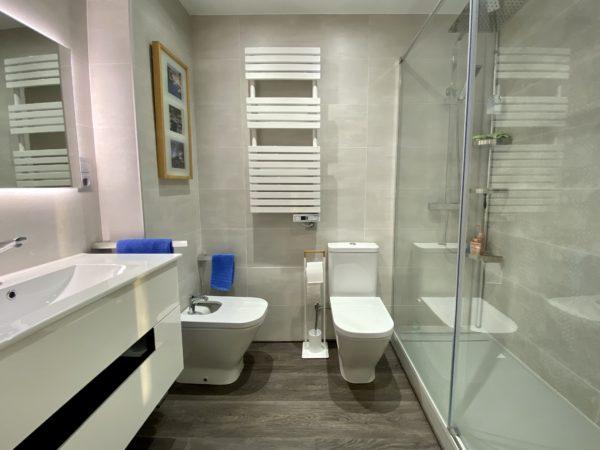 Llacuna baño 2