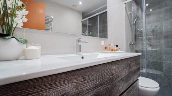 Industria baño1